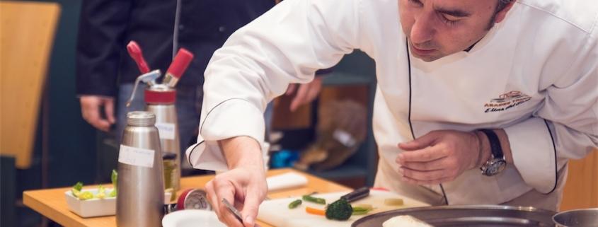 abades triana cocina creativa de cuaresma