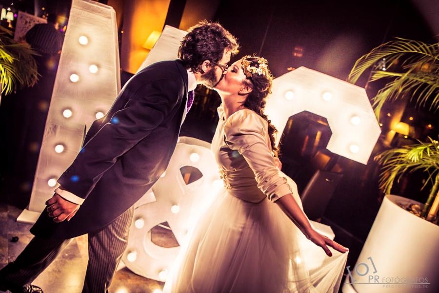 boda-sevilla-130