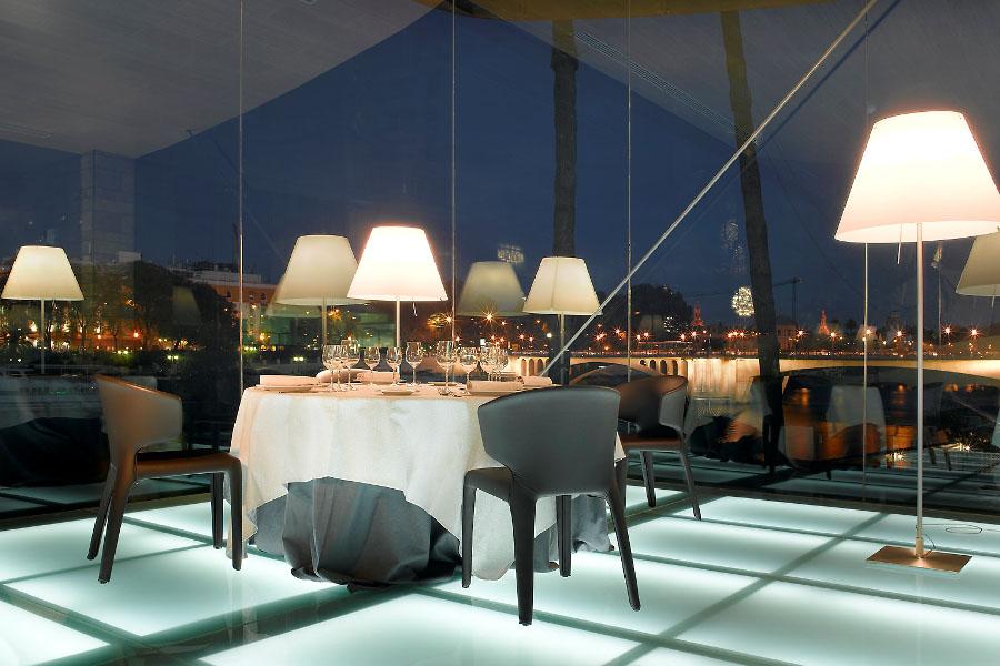 restaurante-el-cubo-