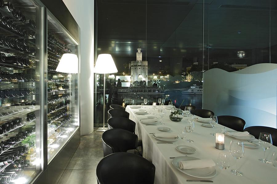 restaurante-reserve-114