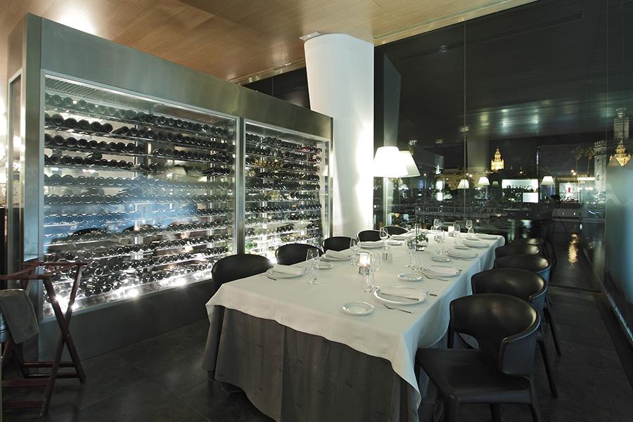 restaurante-reserve-115