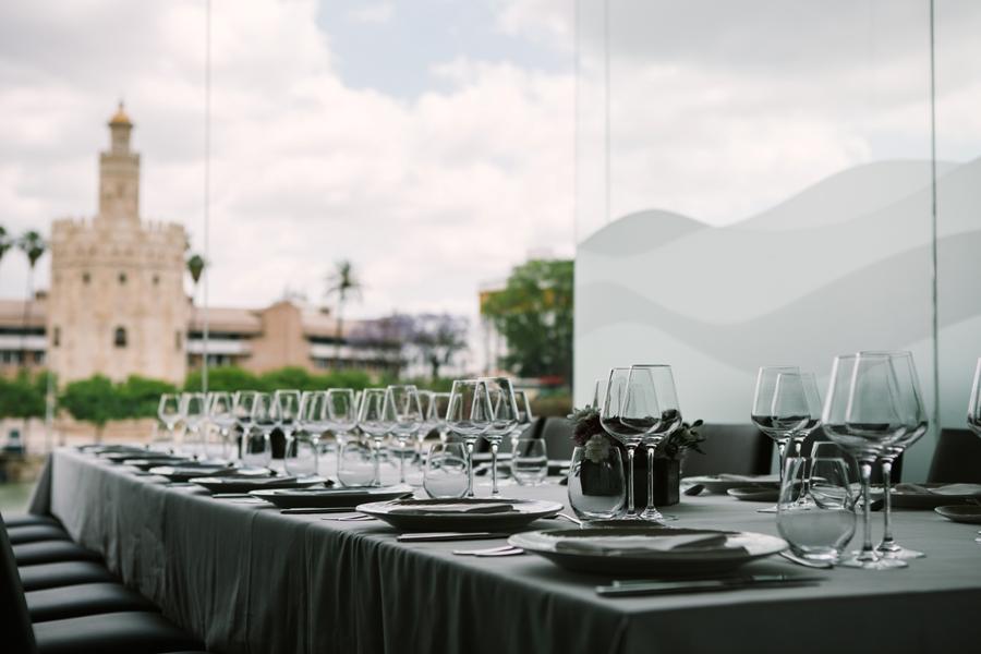 restaurante-reserve-118