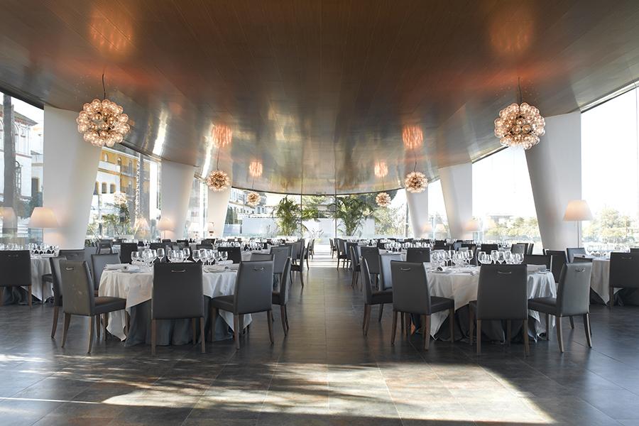 restaurante-salon-112