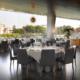 restaurante-salon-113