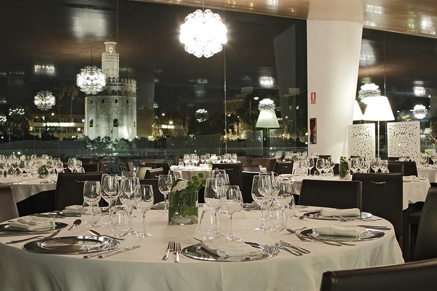 restaurante-salon-116