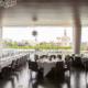 restaurante-salon-117