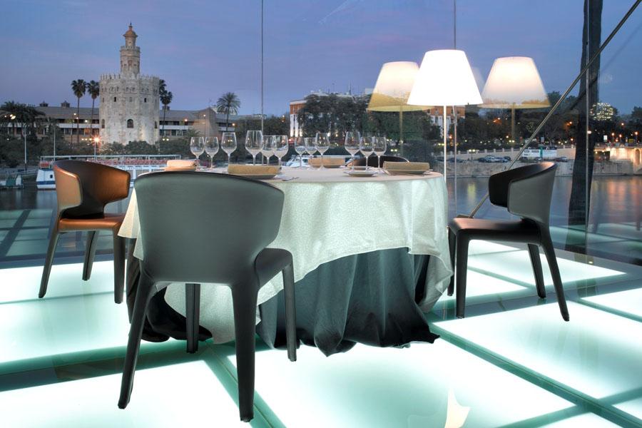 restaurante-sevilla-Cubo-111