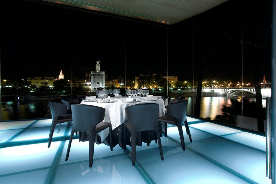 restaurante-sevilla-Cubo-112