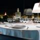 restaurante-sevilla-Cubo-113