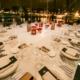 restaurante-sevilla-Cubo-117