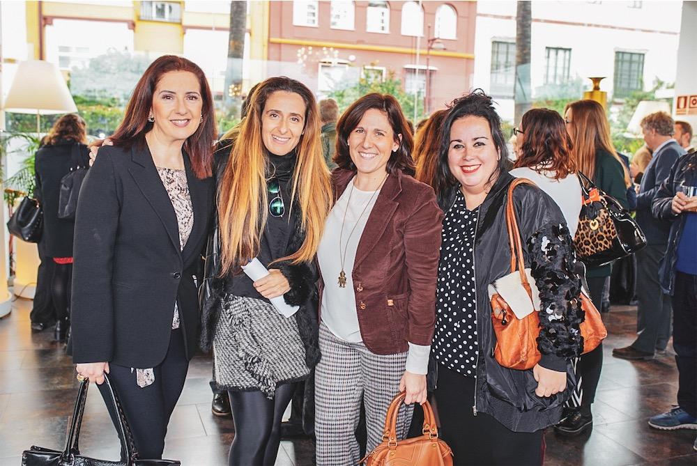 Abades Triana olla de san anton sevilla 201911
