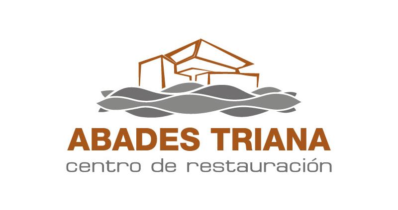 abades-triana-centro-de-restauracion-en-sevilla-restaurante-centro