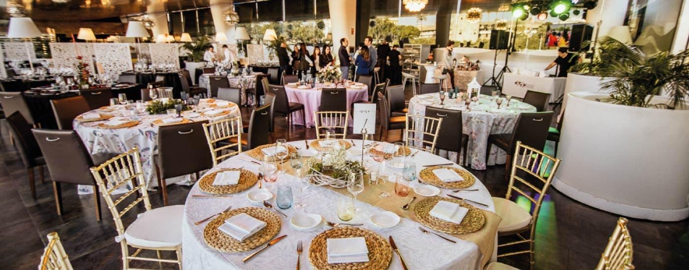 jornadas-puertas-abiertas-wedding-boda-abades-triana
