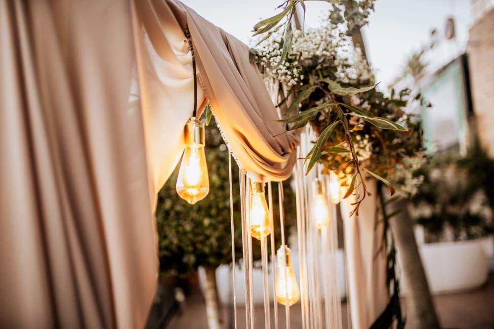jornadas-puertas-abiertas-wedding-boda-abades-triana132