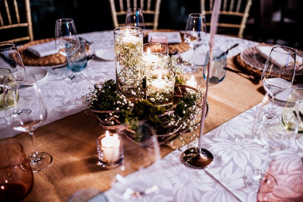 jornadas-puertas-abiertas-wedding-boda-abades-triana198